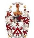 Dulwich-college