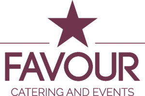 Favour Events