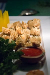 Favour Catering-141102-9579