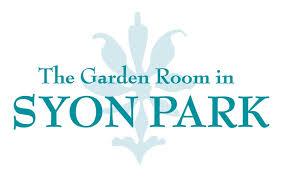 Syon park