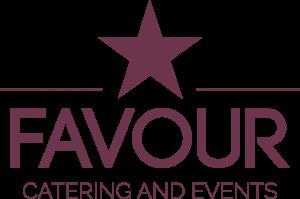 Favour Events